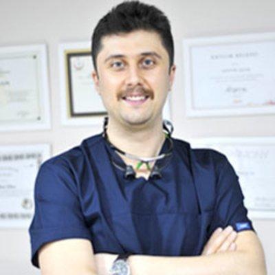 Dr Aykut Kosun