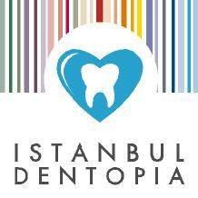 Dentopia - Bahçelievler
