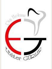 Dt.E.Bihter Gürler - İsmet Paşa Caddesi 35/29 Gebze, İsmet Paşa Caddesi 35/29, Gebze, 41400,