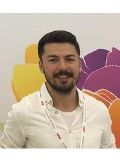Mr Fatih Comert - Doctor at CAPA Cerrahi Estetik Dental Clinic