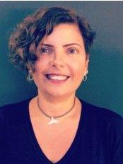 Ms Ozlem Oztunayli -  at Dentamar Dental Clinic