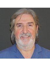 Dr Levent Yilmaz -  at Dentamar Dental Clinic