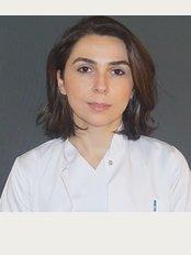 Dentamar Dental Clinic - Bağdat Caddesi No: 340, Kat:1 Daire: 6 34728 Erenköy, İstanbul, İstanbul,