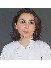 Dentamar Dental Clinic - Bağdat Caddesi No: 340, Kat:1 Daire: 6 34728 Erenköy, İstanbul, İstanbul,  0