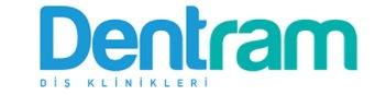 Dentram- Acarkent