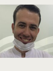 Kartal Duru Ağız Diş Sağlığı Polikliniği - Atalar Mah. Atalar Cad.  No: 3/A, Kartal,