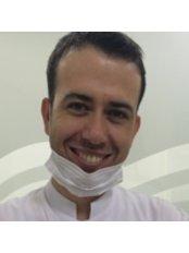 Kartal Duru Ağız Diş Sağlığı Polikliniği - Atalar Mah. Atalar Cad.  No: 3/A, Kartal,  0