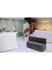 ISOM Tip Merkezi - Dental Clinic - Isom Orthopedic Centre