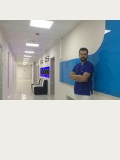 Vi̇en Dentaa Type Oat And Dental Health Center