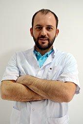 Özel Donatım Ağız ve Diş Sağlığı Merkezi - Istanbul