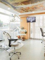 Mevsim Dental Clinic - Mevsim Dental Clinic