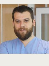 Uğurel Ağız ve Diş Sağlığı Polikliniği - Doğu Mah. Aydınlıyolu Cad. Pendik Köşkleri Sitesi C Blok No: 104 Pendik, Istanbul,