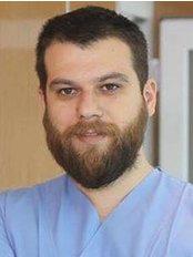 Uğurel Ağız ve Diş Sağlığı Polikliniği - Doğu Mah. Aydınlıyolu Cad. Pendik Köşkleri Sitesi C Blok No: 104 Pendik, Istanbul,  0