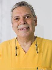 Tanfer Klinik - Rumeli Str., Istanbul, 34365,  0