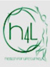 Health for life Turkey - Cumhuriyet Cadessi N°11 K. 4 Ugurlu Palas, Taksim-Talimhane, Istanbul,  0