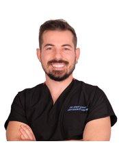 VivaDent - Dr. Eser Çapan