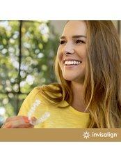 Invisalign™ - VivaDent