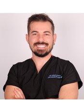 Dr Eser Çapan - Orthodontist at VivaDent