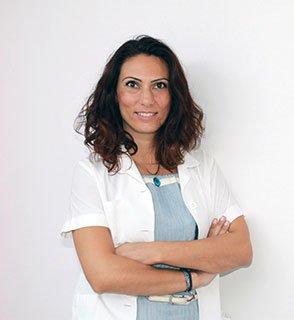 Avrupadent Ağız ve Diş Sağlığı Merkezi, Gaziemir Şubemiz