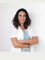 Avrupadent Ağız ve Diş Sağlığı Merkezi, Gaziemir Şubemiz - 9 Eylül Mah. Önder Cad. No:109 Gaziemir, Izmir, 35210,