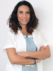 Avrupadent Ağız ve Diş Sağlığı Merkezi, Gaziemir Şubemiz - 9 Eylül Mah. Önder Cad. No:109 Gaziemir, Izmir, 35210,  0