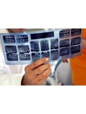 Dental CT - Bianco Dental
