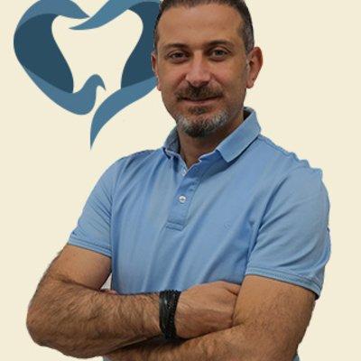 Dr Soner Arikan