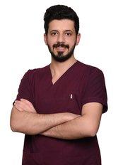 Dr MAZLUM ÜREN - Denturist at ÖZEL AKDENİZ AĞIZ VE DİŞ SAĞLIĞI MERKEZİ