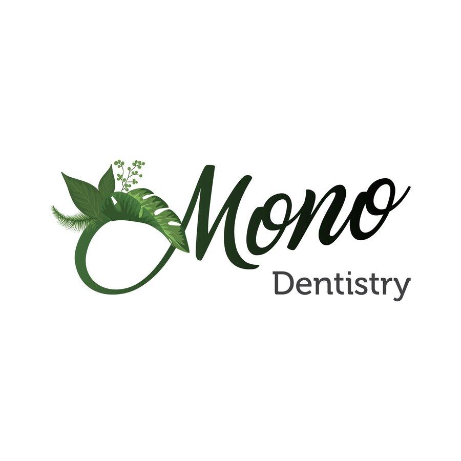 Mono Dent - Cesme,Izmir
