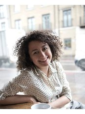 Ms Zeynep Yildiz - International Patient Coordinator at Dt. Muge Ates Aesthetic Dental Clinic