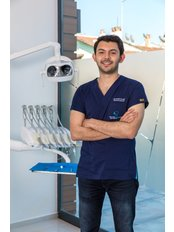Dr OĞUZHAN OĞUZ - Dentist at Dental Marmaris-Celebi Dental Clinic
