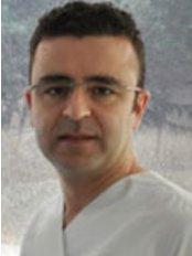 Edent Clinic - Nispetiye Cd. Gurel Apt, No: 42-11, Etiler, Istanbul, 34000,  0