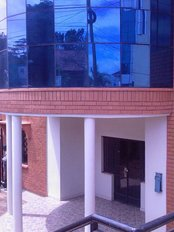 Esnan Dental Center Turkish Clinic - Uganda - Bukoto Street, Plot 48, Kampala, 27130,  0