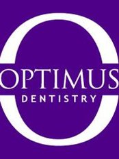 Optimus Dentistry - Optimus