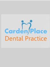 The Carden Place Dental Practice - image 0