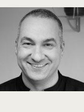 Banchory Dental Practice - Dr Antony M. Visocchi