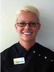 Ms Clair Ruxton - Dental Auxiliary at Panmure Dental Care