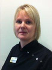 Dr Wendy Cohan - Dentist at Panmure Dental Care