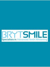 BrytSmile - 8 Union Street, Monifieth, Dundee, DD5 4NG,