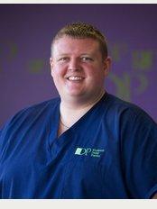 Kirriemuir Dental Practice - 120 Roods, Angus, Kirriemuir, DD8 4HQ,
