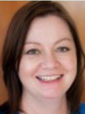 Mrs Anne McIntyre - Dental Auxiliary at Andersson Dental Care