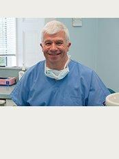 Barns Dental Practice - 19 Barns Street, Ayr, KA7 1XB,