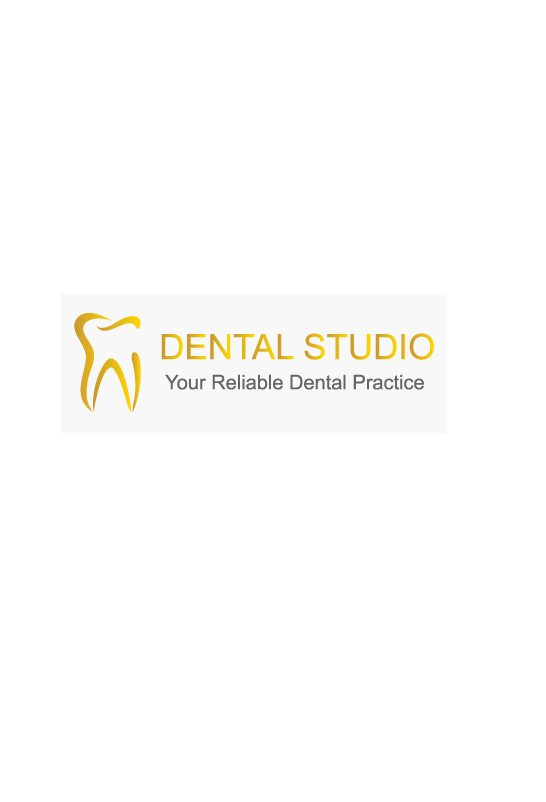 Kilmarnock Smile Studio & dental implant centre