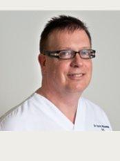 Art of Dentistry - David Wiseman
