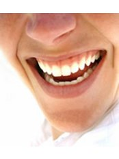 Six Month Smiles™ - Confident Dental Care
