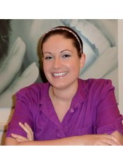 Miss Rebekah Payne - Dental Auxiliary at Confident Dental Care