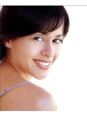 Teeth Whitening - Confident Dental Care