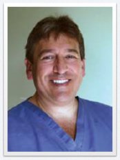 Leagrave Dental Practice - Dr Michael Wood