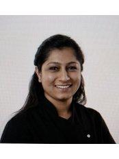 Dr Prem Pabari - Associate Dentist at Leagrave Dental Sedation Clinic