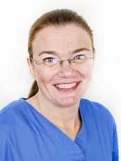Blueberry Dental Surgery - image 0